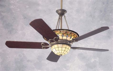 tiffany style ceiling fans with lights top 10 tiffany ceiling fan lights 2017 superb ceiling
