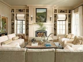 Decorating Small Living Room Ideas Living Room Small Living Room Decorating Ideas With Sectional Cottage Bath Mediterranean