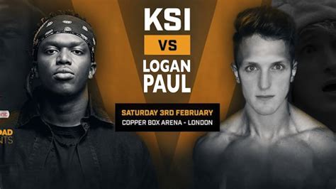 ksi  logan paul    famous youtube