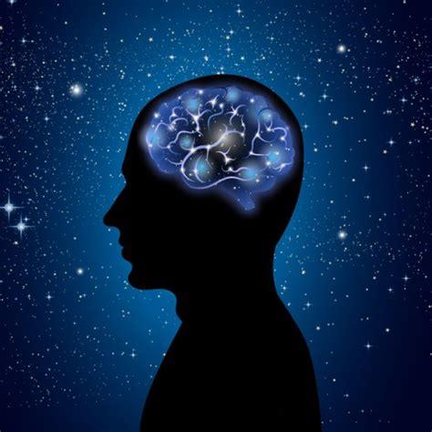 human brain vectors eps png jpg svg format