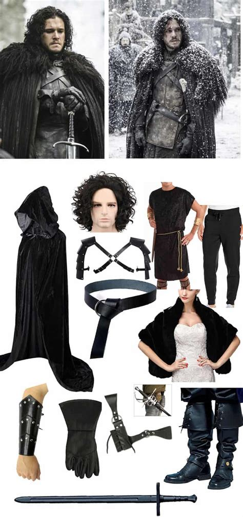 halloween costumes     amazon primer