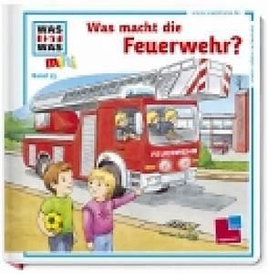 Was Ist Was Dvd Feuerwehr : was macht die feuerwehr ~ Kayakingforconservation.com Haus und Dekorationen