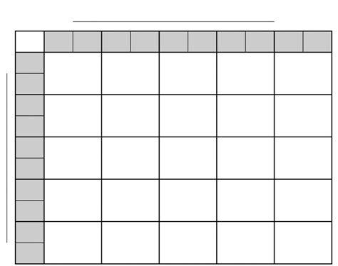 bowl box template bowl squares template
