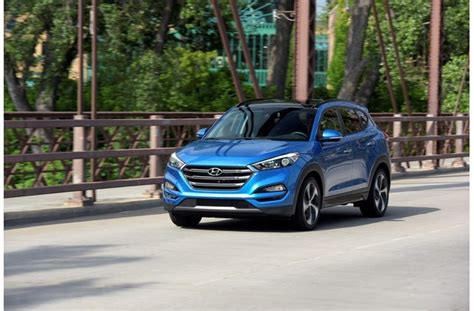 Cheapest Suv In America by 14 Cheapest Suvs Of 2018 U S News World Report