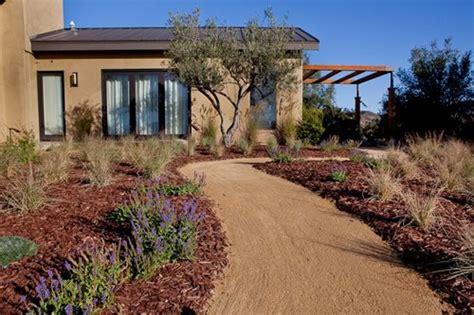 santa barbara landscape design landscaping network