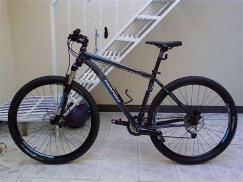 Specialized Rockhopper Comp Mountain Bike Reviews