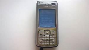 Nokia N70 Ringtones