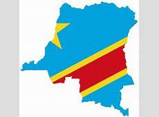 Projet SIG en République Démocratique du Congo, mise en