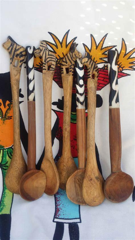 south african gifts  travel guru