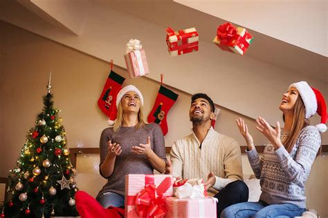 50 Christmas Party Games And Ideas Basement Flooring Options For Wet Basements Wood Laminate Cleaner Homemade Companies Gaithersburg Md Installation Labor Cost Swindon Houzz Helper Solid Underlay