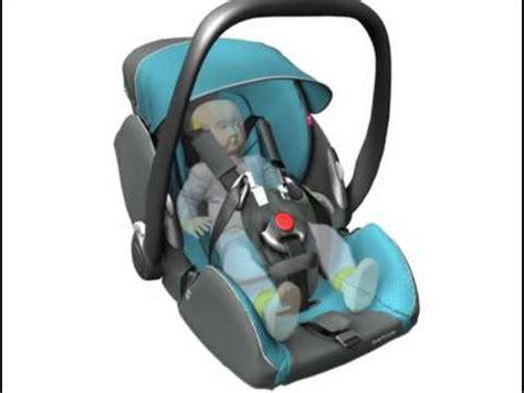si鑒e auto trottine pivotant comment installer un siège bébé par terrafemina doovi