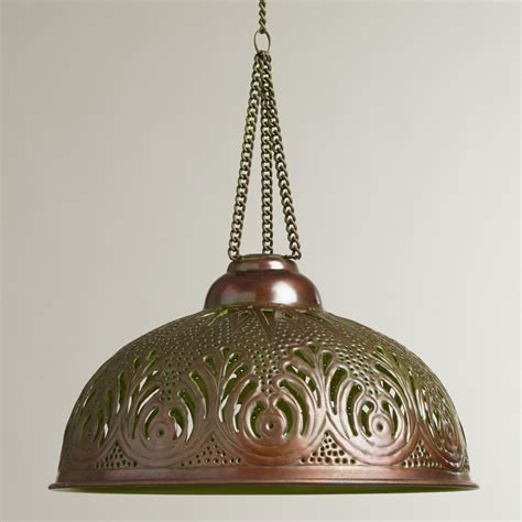 100 Ideas For Unique Light Fixtures  Theydesignt. Buffets And Sideboards. Heart Shaped Mirror. Oversized Round Swivel Chair. Leathered Marble. Cool Bedroom Ideas. Aqua Blue Pools. Recessed Shower Shelf. Builders In Charlotte Nc
