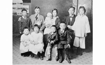 Chinese American Ancestry Genealogy Guide Familyhistorydaily Beginner