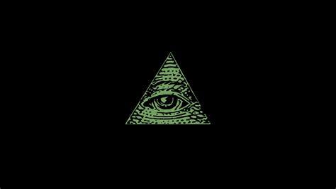 Illuminati Font Illuminati Logos