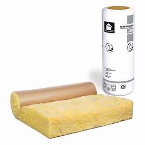 Rouleau Laine De Verre 200 : rouleau laine de verre toiture rlt castorama ~ Dailycaller-alerts.com Idées de Décoration