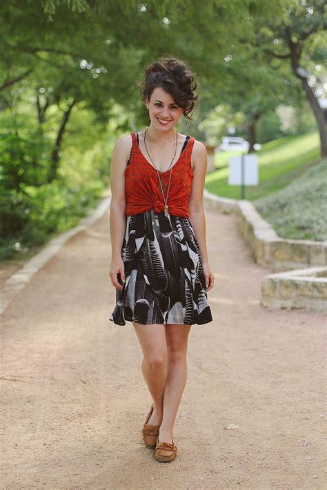Moccasins Fallu2019s Favorite Footwear u2013 Fashion Forward