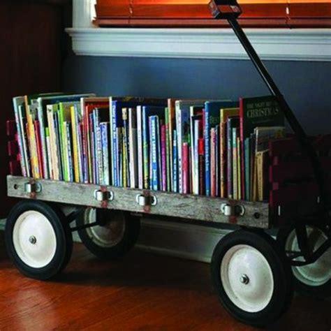 Aufbewahrung Bücher Kinderzimmer by Aufbewahrung Kinderzimmer Praktische Designideen
