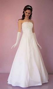 wedding dresses on a budget melbourne discount wedding With budget wedding dresses