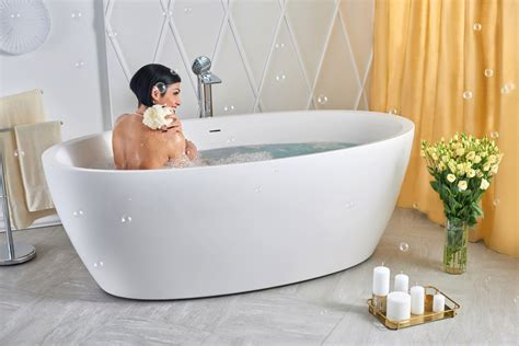 Bathing Tubs by What Value Does A Bathtub Bring To Your Home Open Cultures