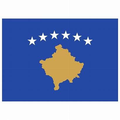 Flag Kosovo Icon Xk Flags Icons Wikipedia