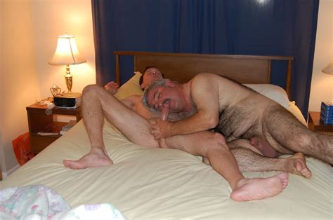 Mature Gay Sex Bİg Gay 4 Me
