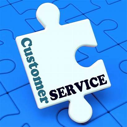 Customer Service Help Assistance Management Consumer Support