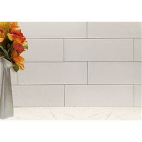 4x12 Subway Tile Daltile by Shower Tile Grout Daltile 4x12 Biscuit Mapei 01
