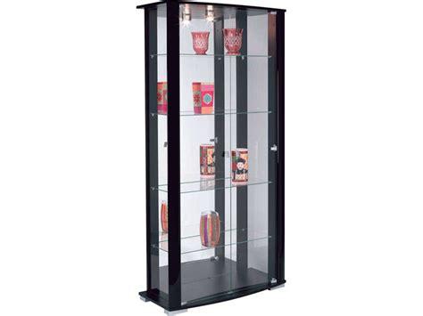 d 233 co vitrine verre conforama toulon 3817 vitrine magique point relais vitrine vald damso