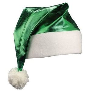 how to make a green christmas hat hats wholesale hats manufacturers