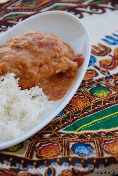 cuisine africaine camerounaise poulet sauce arachide 41 cuisine africaine recette