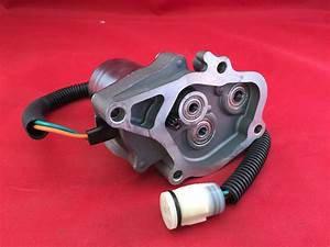 New Power Shift Control Motor 2006 Honda Trx500fe 500