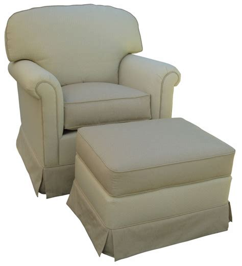 glider rocker chairs
