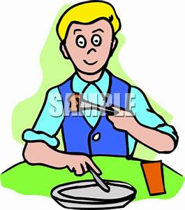 Have Dinner On US Clipart | ClipArtHut - Free Clipart