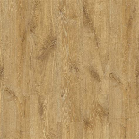 laminate flooring step quick step creo louisiana oak natural cr3176 laminate floori