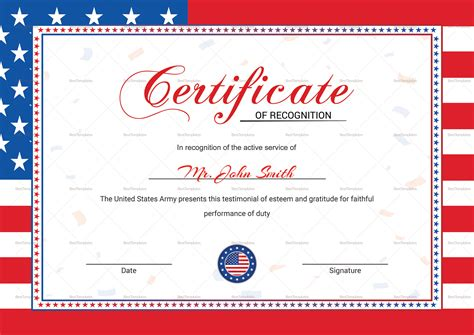 The colors of the flag are representative of different traits and the history of afghanistan, including the blood shed in the fight for independence, prosperity and religion, and the nation's troubled past. thebrownfaminaz: flag flying certificate afghanistan template