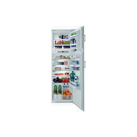 Kühlschrank Mit Separatem Gefrierfach by V Zug Noblesse K 252 Hlschrank Mit Separatem Gefrierfach Ch