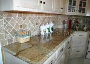 Tiles For Kitchen Backsplash Ideas Home Kizzen Backsplash Designs