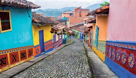 cours de cuisine groupe circuit en colombie le pays de l eldorado en 10 jours