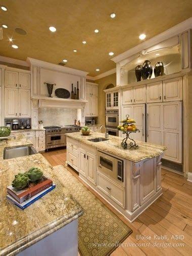 luxury cabinets kitchen 15 best galaxy fabuwood kitchen built by my house 3904