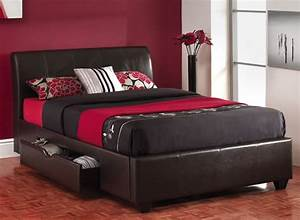 rhea-6-faux-leather-super-king-size-bed-with-storage
