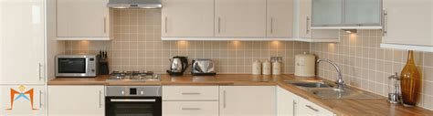 kitchen dado tiles welcome to mti real estate infrastructure investment 1063