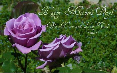 Happy Mothers Flowers Mother Inspiration Roses Sunday