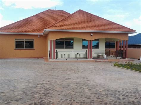 houses plans for sale houses for sale kampala uganda house for sale buwate