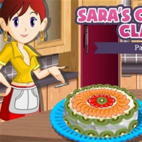 jeux de cuisine gratuit en francais jeu pavlova meringue cuisine de gratuit sur wikigame