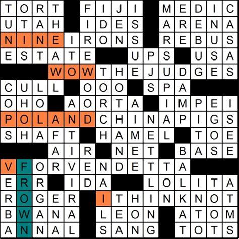 sorority letters crossword letters crossword clue levelings 24924