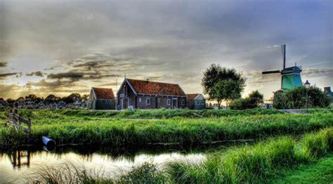 gambar 23 foto menakjubkan kehidupan pedesaan bayangin aja