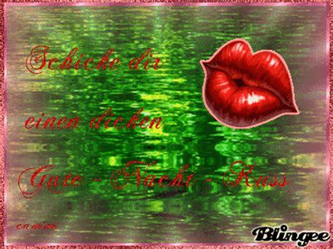 gute nacht kuss sprüche gute nacht kuss picture 121817096 blingee