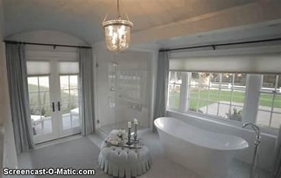 Bathroom Hgtv Dream Sheknows Source