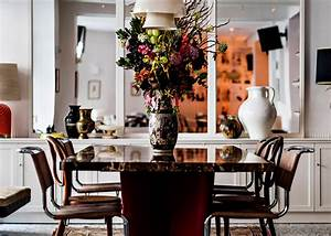 Hotel Le Pigalle : boutique hotel find le pigalle paris melting butter ~ Melissatoandfro.com Idées de Décoration