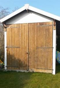 monter un mur en parpaing a la place d39une porte de garage With monter un garage en parpaing